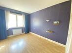 Sale House 7 rooms 197m² Castelginest (31780) - Photo 14