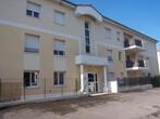 Sale Apartment 2 rooms 40m² romans sur isere - Photo 3