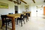 Vente Maison 11 pièces 300m² Belfort (90000) - Photo 4