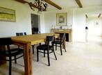 Vente Maison 11 pièces 300m² Belfort (90000) - Photo 9