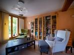 Vente Maison 5 pièces 125m² Hauteville-sur-Fier (74150) - Photo 5
