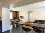 Vente Maison 6 pièces 120m² Rives (38140) - Photo 14