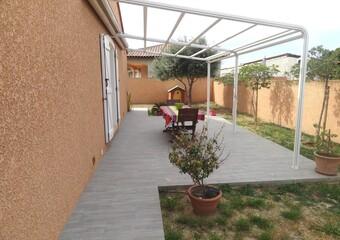 Vente Maison 4 pièces 90m² Pia (66380) - Photo 1