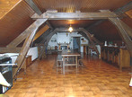 Sale House 12 rooms 180m² Couesmes (37330) - Photo 10