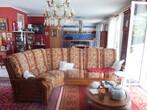 Vente Maison 6 pièces 120m² 7 KM SUD EGREVILLE - Photo 11