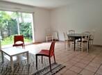 Vente Maison 4 pièces 77m² Gujan-Mestras (33470) - Photo 2
