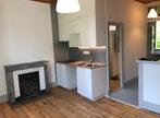 Vente Appartement 2 pièces 35m² Montbonnot-Saint-Martin (38330) - Photo 1