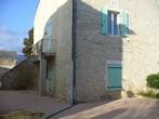 Location Appartement 2 pièces 60m² Savasse (26740) - Photo 1