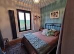 Sale House 4 rooms 115m² Proche Cherisy - Photo 5