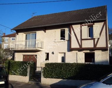 Vente Maison 5 pièces 119m² BRIVE-LA-GAILLARDE - photo
