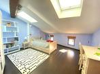 Vente Appartement 4 pièces 117m² Toulouse (31400) - Photo 10