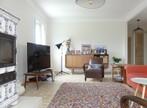 Vente Maison 5 pièces 160m² Lagord (17140) - Photo 2