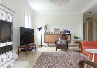 Vente Maison 5 pièces 160m² La Rochelle (17000) - Photo 1