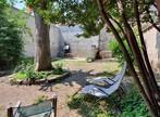 Location Appartement 1 pièce 20m² Vichy (03200) - Photo 40