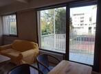 Location Appartement 1 pièce 35m² Chambéry (73000) - Photo 6