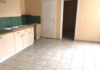Location Appartement 2 pièces 45m² Sainte-Catherine (62223) - Photo 1
