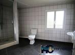 Location Appartement 3 pièces 58m² Buxy (71390) - Photo 6