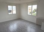 Location Appartement 54m² Notre-Dame-de-Gravenchon (76330) - Photo 1