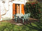 Sale House 6 rooms 137m² Voreppe (38340) - Photo 4