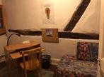 Vente Maison 8 pièces 140m² Tagolsheim (68720) - Photo 15