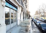 Location Local commercial 3 pièces 55m² Grenoble (38000) - Photo 8