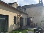 Vente Maison 6 pièces 170m² Viarmes - Photo 1