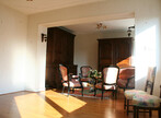 Vente Maison 6 pièces 348m² Neufchâteau (88300) - Photo 6