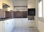 Location Appartement 4 pièces 71m² Collonges-sous-Salève (74160) - Photo 1