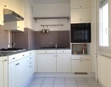 Location Appartement 4 pièces 71m² Collonges-sous-Salève (74160) - photo