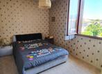 Vente Appartement 4 pièces 78m² Annecy (74000) - Photo 4