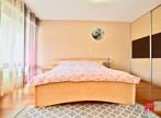 Vente Appartement 3 pièces 69m² Gaillard (74240) - Photo 8