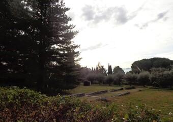 Sale Land 822m² Lauris (84360) - photo
