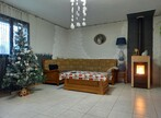 Vente Maison 5 pièces 133m² AUFFAY - Photo 4