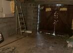 Vente Maison 2 pièces 70m² Aydat (63970) - Photo 4