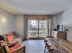 Vente Appartement 2 pièces 44m² BOURG SAINT MAURICE - Photo 2