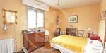 Vente Appartement 3 pièces 76m² Viroflay (78220) - Photo 5