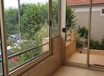Vente Maison 4 pièces 105m² Guilherand-Granges (07500) - Photo 7