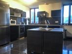 Vente Appartement 5 pièces 80m² Alby-sur-Chéran (74540) - Photo 2