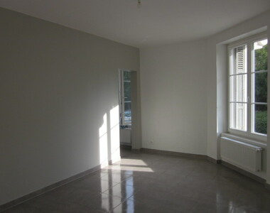 Vente Immeuble 710m² Mulhouse (68100) - photo