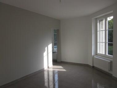 Vente Immeuble 710m² Mulhouse (68100) - photo