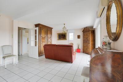 Vente Appartement 4 pièces 115m² Capbreton (40130) - Photo 3