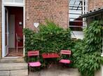 Vente Maison 3 pièces 75m² Chauny (02300) - Photo 2