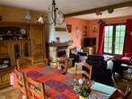 Vente Maison 6 pièces 126m² Poilly-lez-Gien (45500) - Photo 2