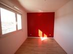 Vente Appartement 3 pièces 57m² Nancy (54000) - Photo 13