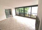 Vente Appartement 3 pièces 73m² Chamalières (63400) - Photo 1