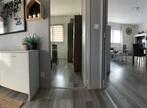 Vente Maison 8 pièces 173m² Hyères (83400) - Photo 3