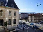 Vente Appartement 5 pièces 150m² Grenoble (38000) - Photo 10