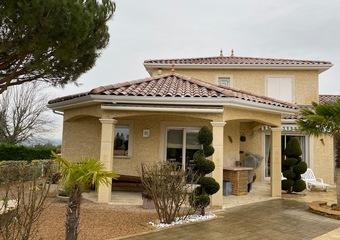 Vente Maison 8 pièces 320m² Villefranche-sur-Saône (69400) - Photo 1