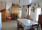 Sale House 6 rooms 110m² Hucqueliers (62650) - Photo 5
