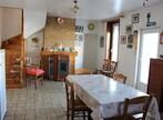Sale House 6 rooms 110m² Hucqueliers (62650) - Photo 4